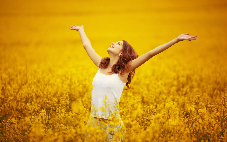 что картинки радости и жизни человека моментом стало